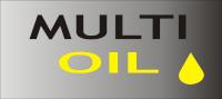 Multioil